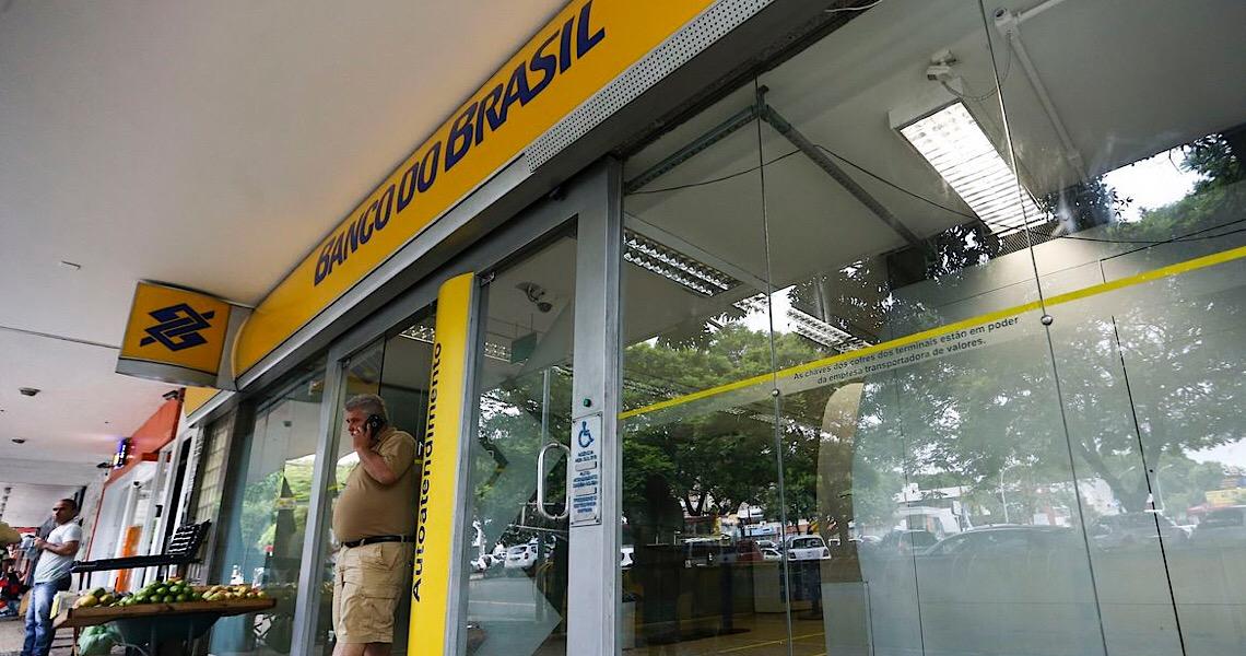 Banco do Brasil abrirá 14 agências voltadas para agronegócio em seis estados
