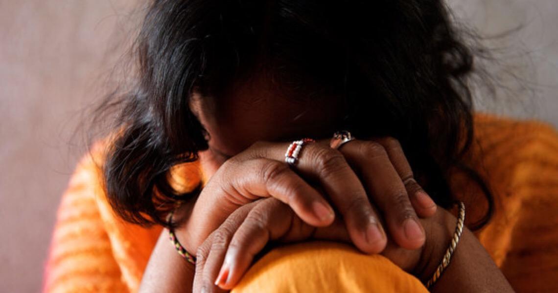 Número de vítimas de tráfico num ano ultrapassou 50 mil no mundo