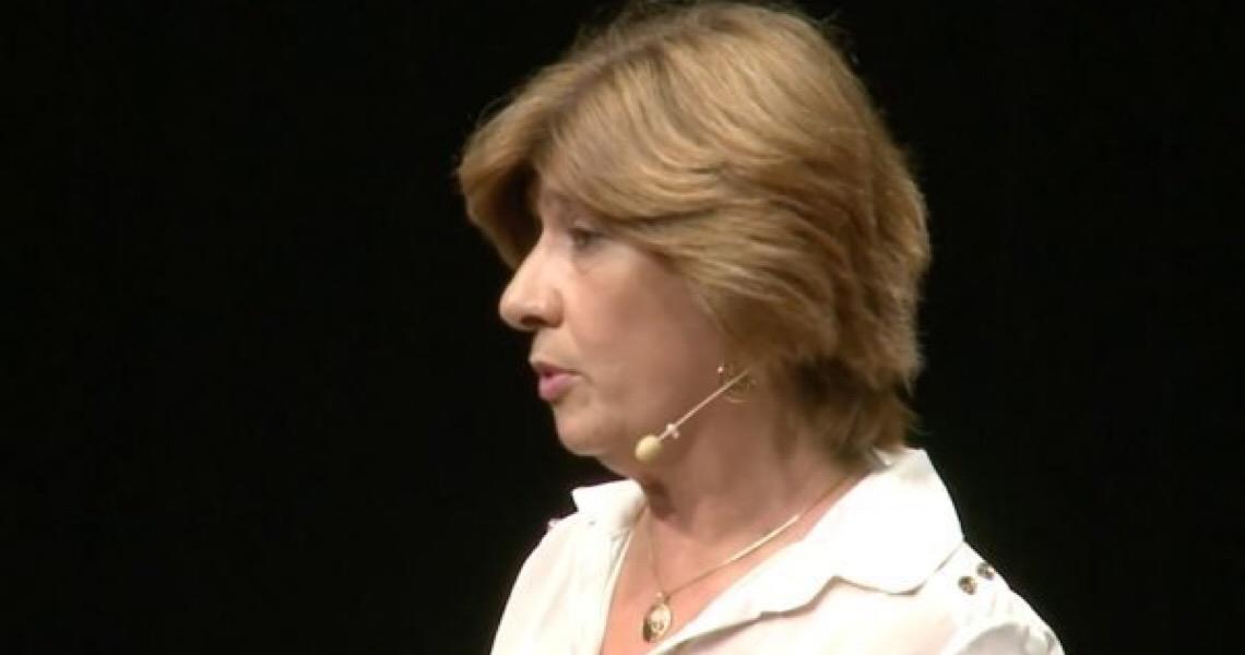 """""""Brasil corre o risco de ficar sem vacina"""", diz ex-coordenadora do Programa Nacional de Imunizações"""