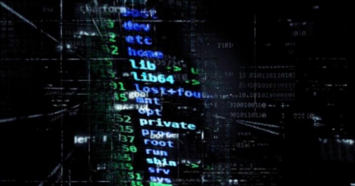 Vazamento de dados: Veja tudo o que já sabemos sobre o caso