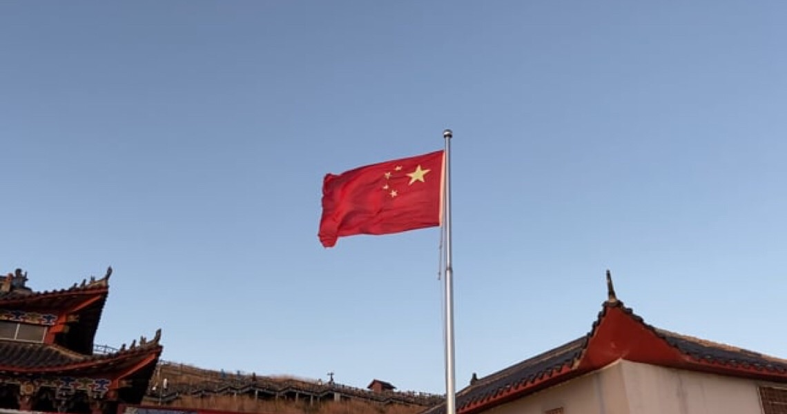 Especialista da OMS: Covid-19 pode ter se propagado no mercado de Wuhan mas ter se originado em outro lugar