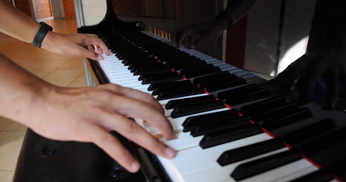 Curso de Verão da Escola de Música de Brasília tem inscrições abertas