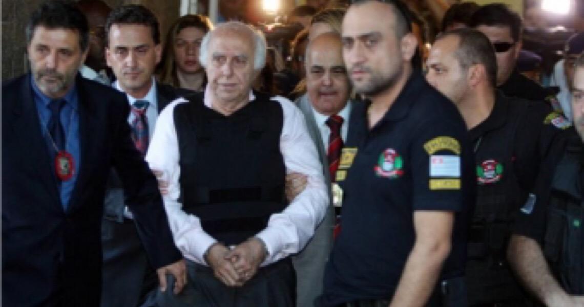 Corte Interamericana aceita julgar Brasil pelo caso Roger Abdelmassih