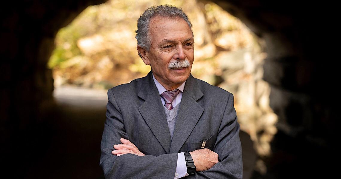Exonerado por Bolsonaro, ex-diretor do Inpe é premiado por responsabilidade científica