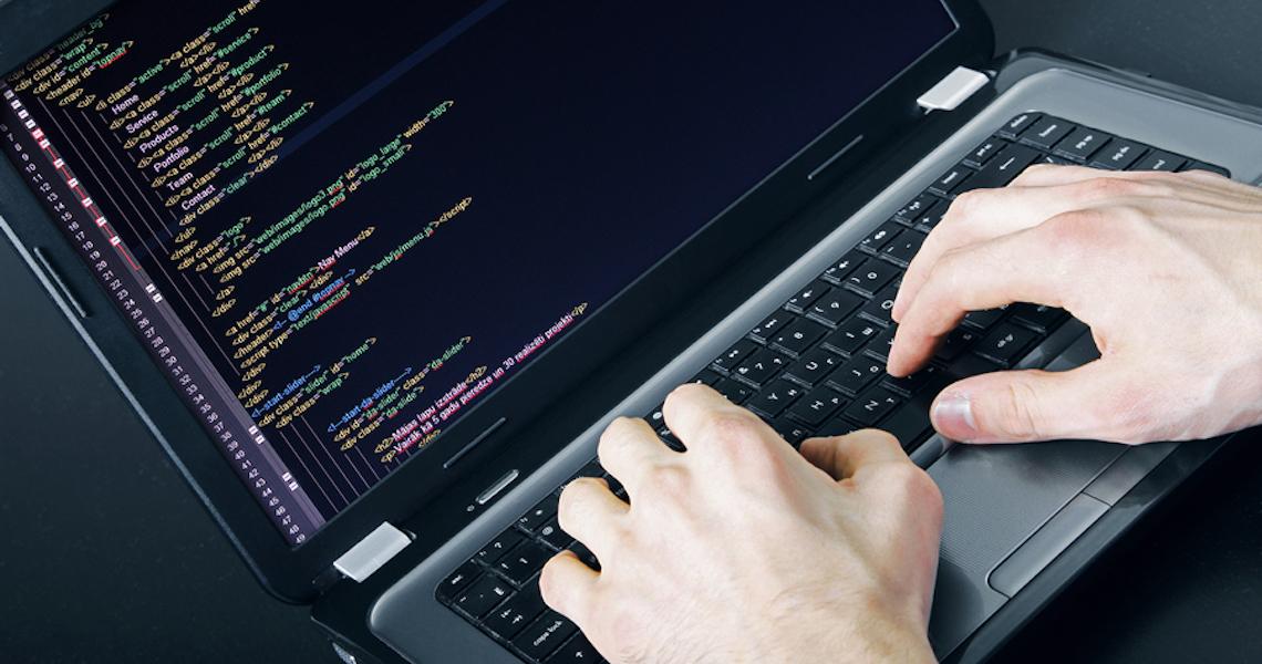Parceria entre Google e a JA Brasil abre inscrições para curso gratuito de TI