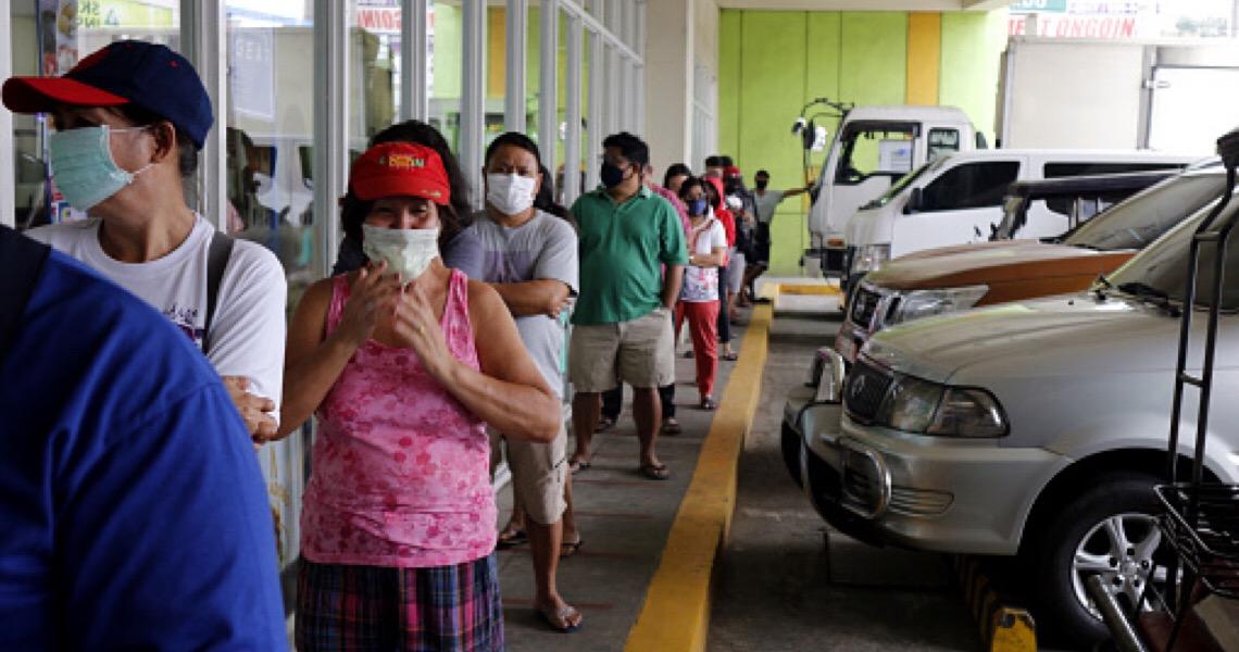 Quais são e onde atuam as empresas que surgem na pandemia?