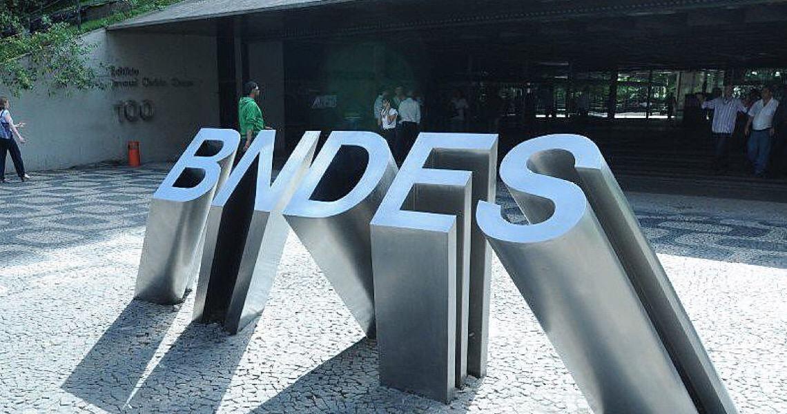 BNDES atua na contramão de grandes bancos públicos pelo mundo durante a pandemia