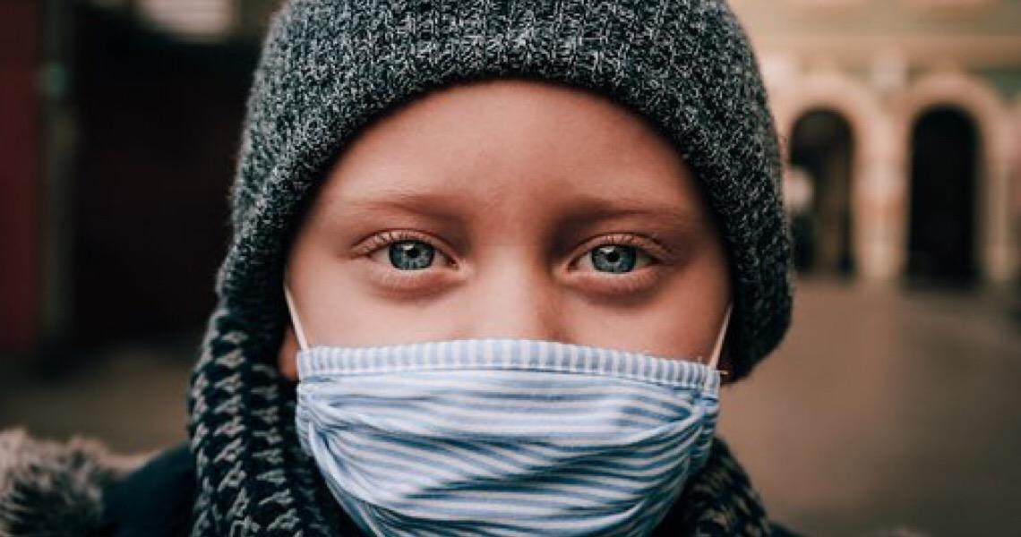 Pandemia do coronavírus, a politização e a vacina