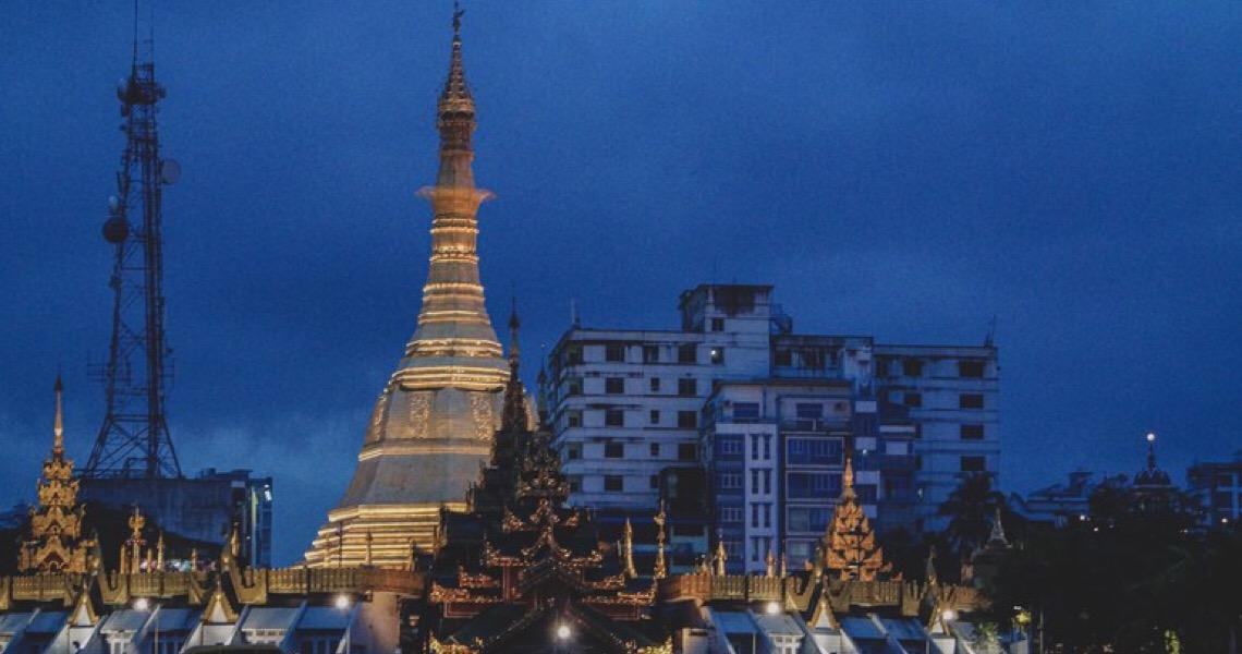 Conselho de Direitos Humanos pede libertação imediata de detidos em Mianmar