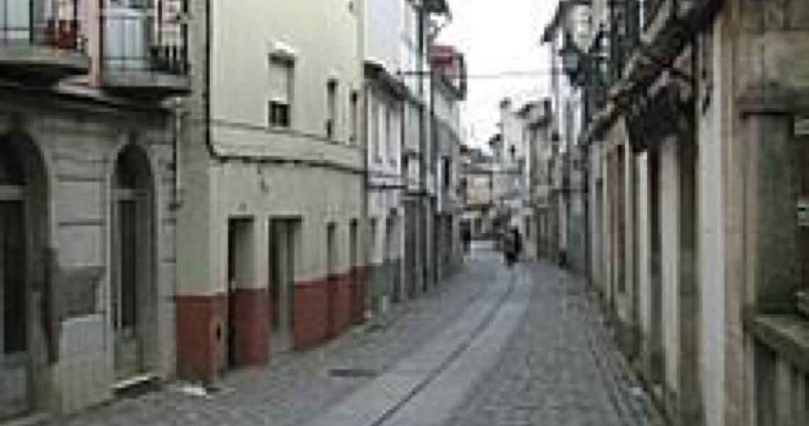 Portugal estende suspensão de voos de Brasil e Reino Unido
