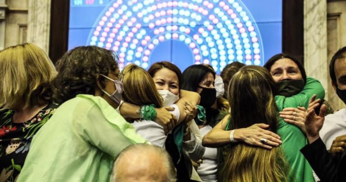 América Latina 2021: Hora de restabelecer o convívio de suas feridas e fraturas