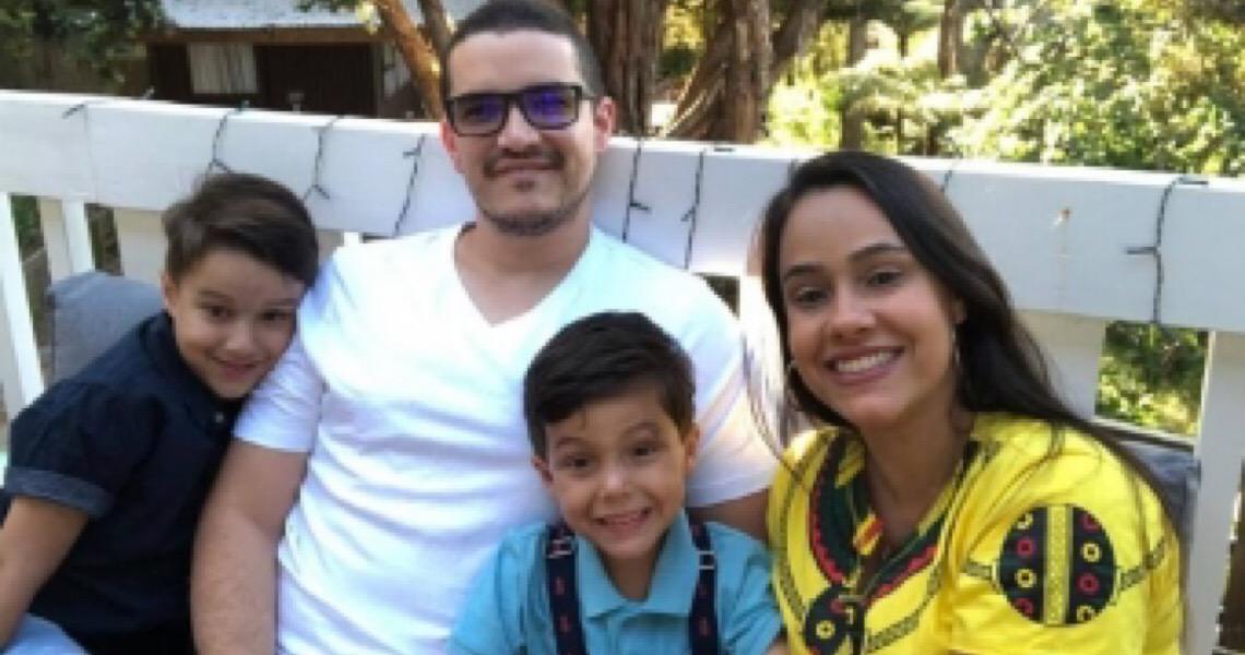 Brasileiras contam como é passar a pandemia na Nova Zelândia: 'Não senti medo'