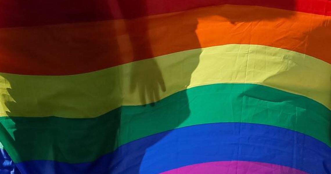 Campanha da Fraternidade 2021 critica violência contra comunidade LGBTQI+ e gestão do governo na pandemia