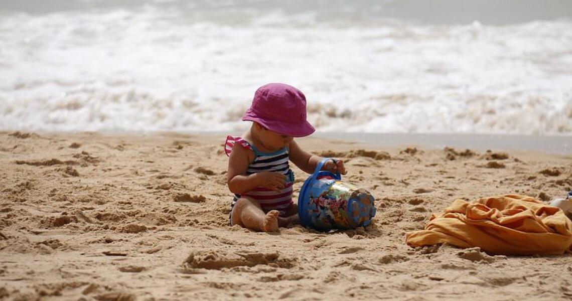 Sintomas de câncer infantojuvenil podem ser confundidos com os de outras doenças