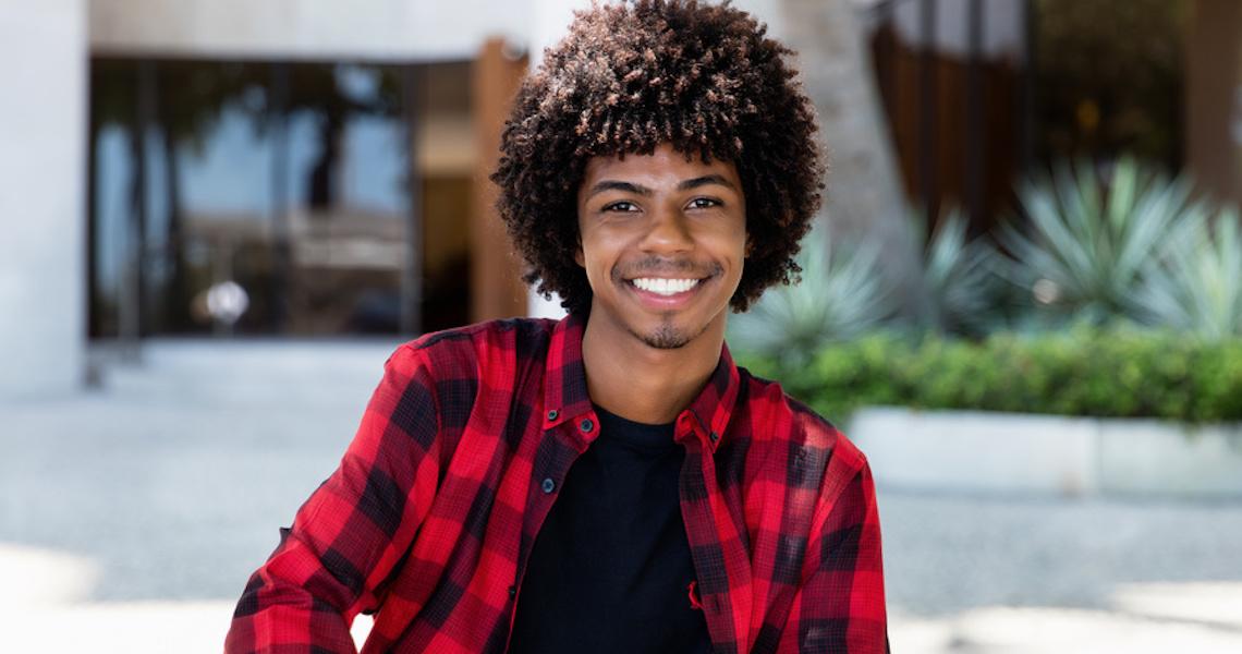Nova Zelândia disponibiliza bolsas de estudo de pós-graduação para brasileiros