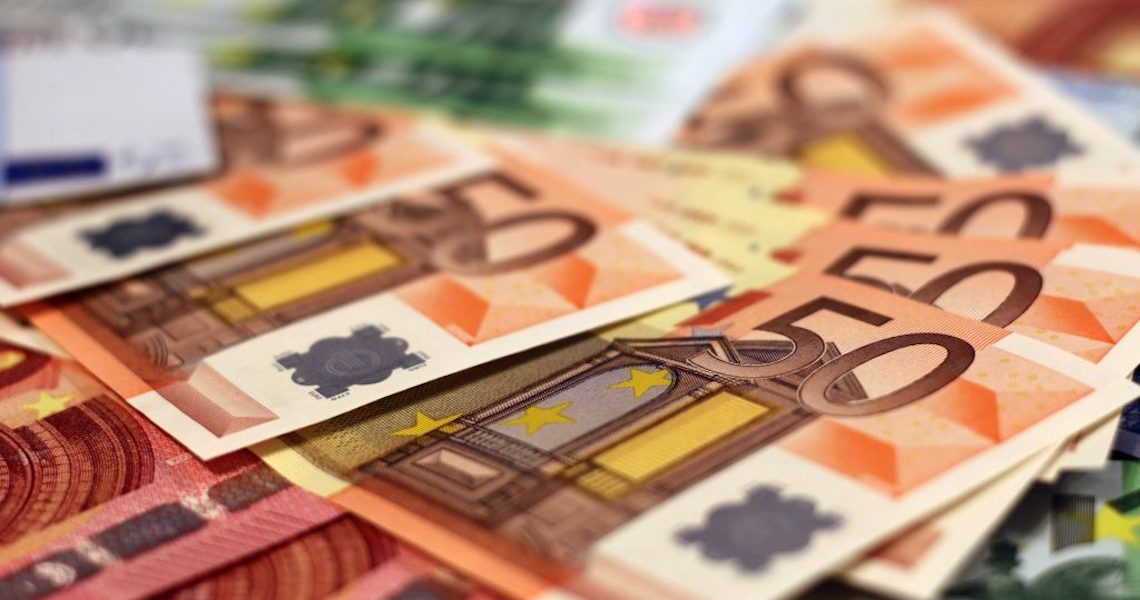 Governo português apresenta plano de recuperação