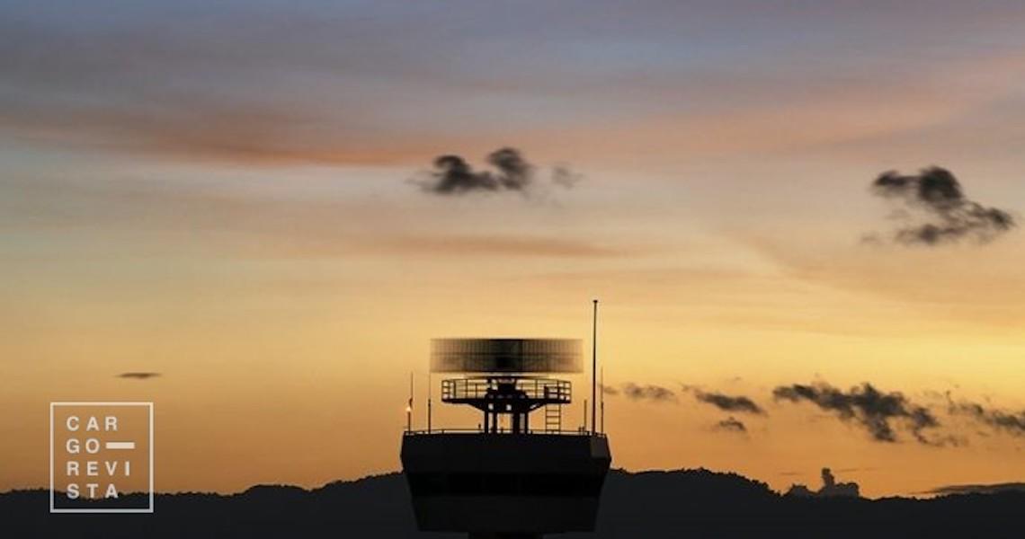Portugal imporá imposto de carbono a viajantes aéreos e marítimos