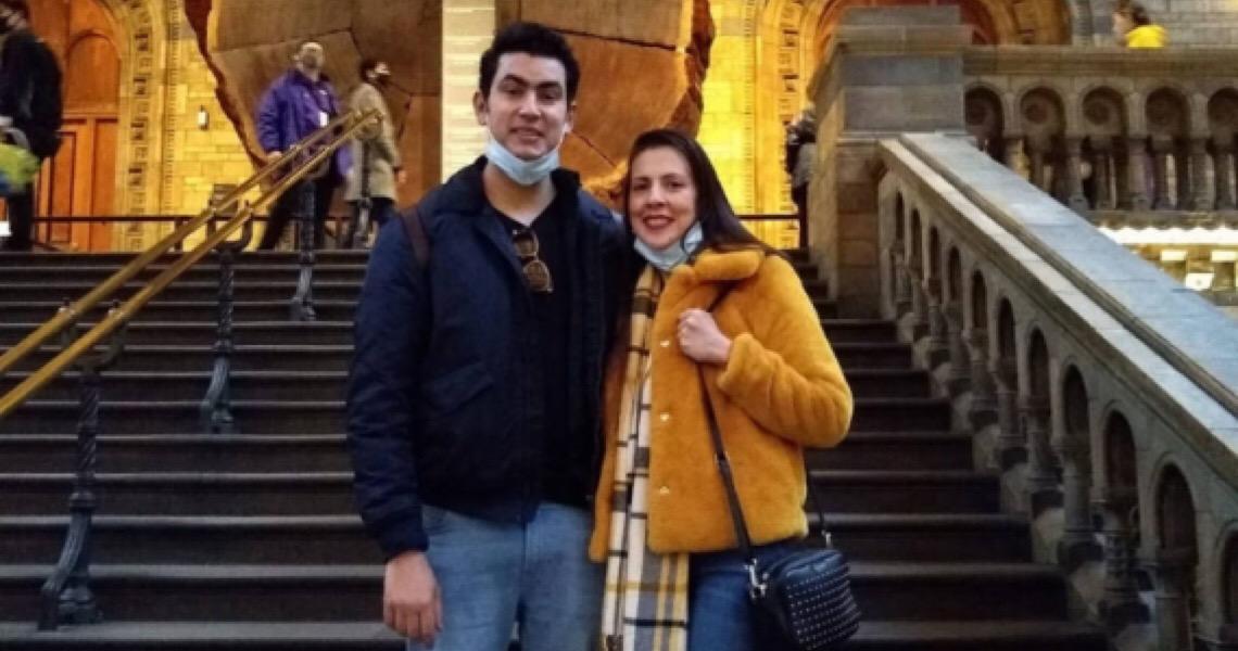 Brasileiros fazem escala para escapar de quarentena cara no Reino Unido