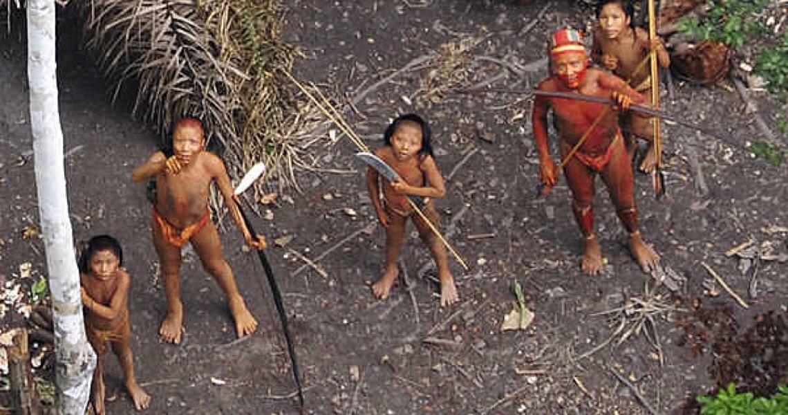 Militares já ocupam quase 60% das coordenações regionais da Funai na Amazônia Legal