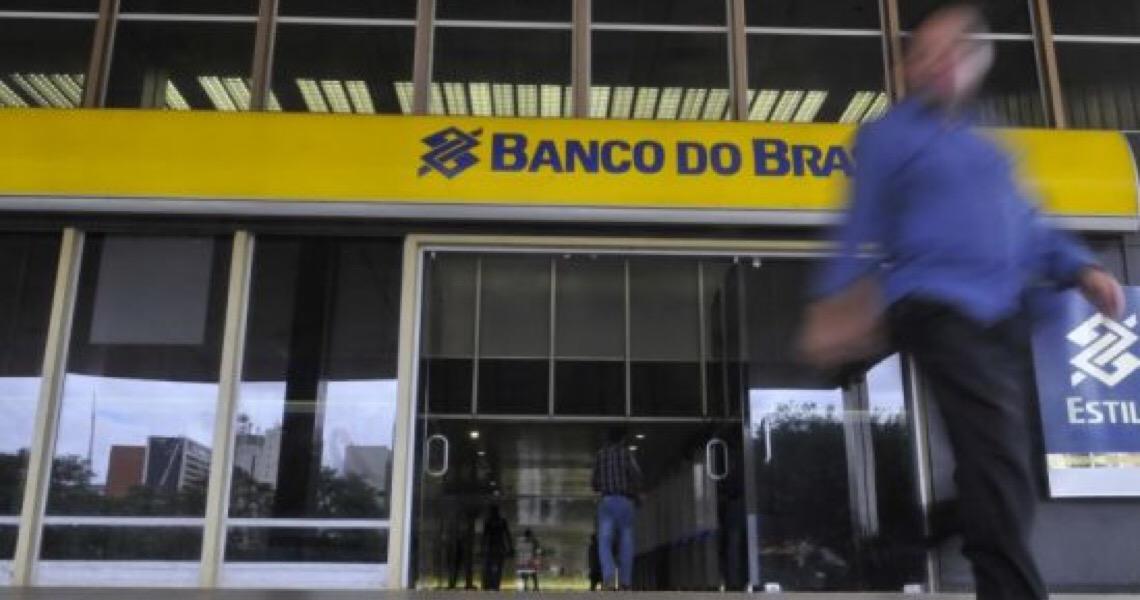 Novas ameaças de Bolsonaro põem Banco do Brasil em alerta