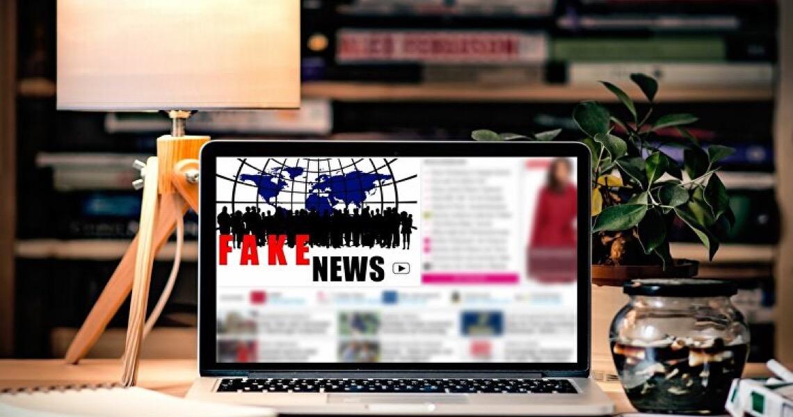 Fake news levam indígenas a temer mudança de modo de vida e a resistir à vacinação, diz analista
