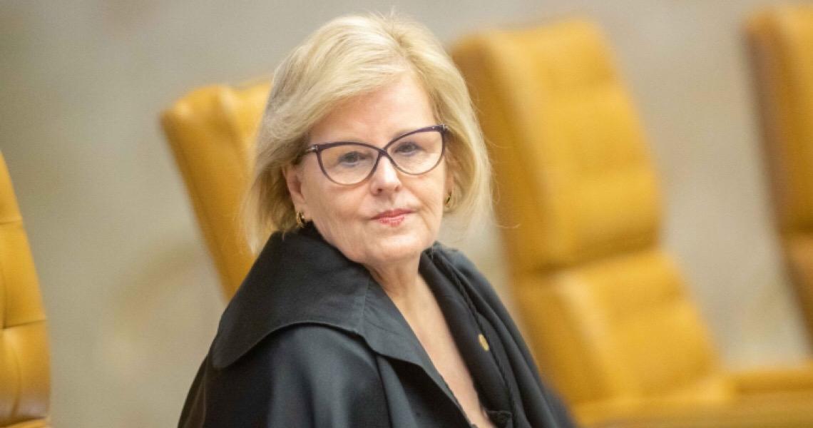 Ex-procurador da Lava Jato pede no STF trancamento de investigação ordenada pelo presidente do STJ