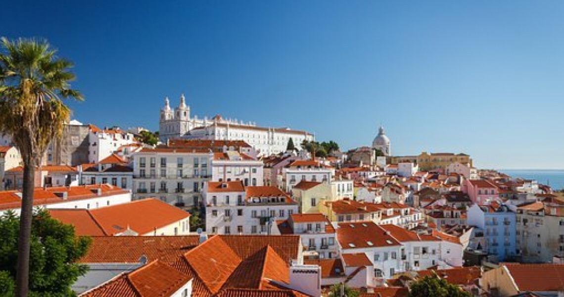 Cresce busca de brasileiros por imóveis em Portugal e nos Estados Unidos