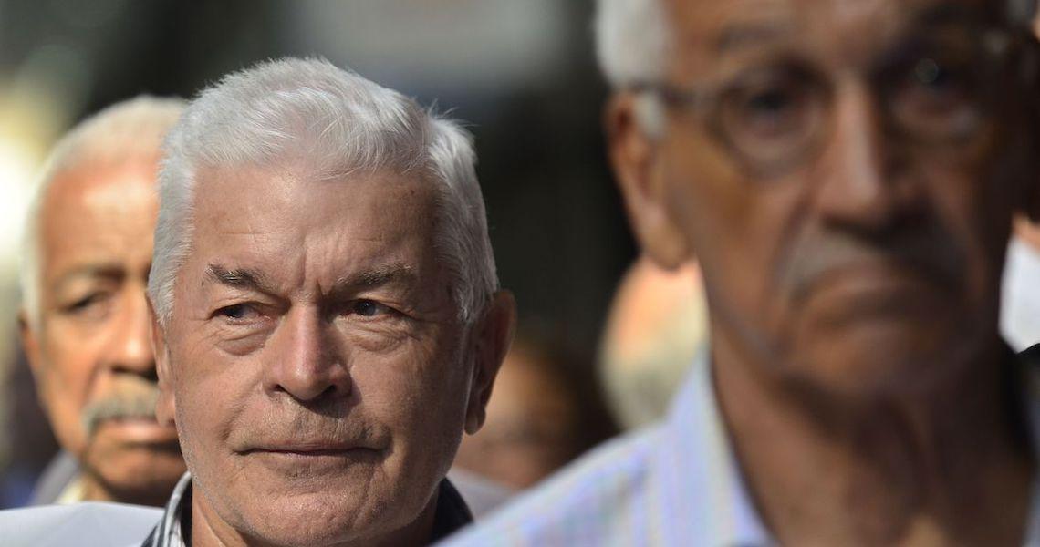 Cartilha alerta idosos sobre uso consciente de aposentadorias