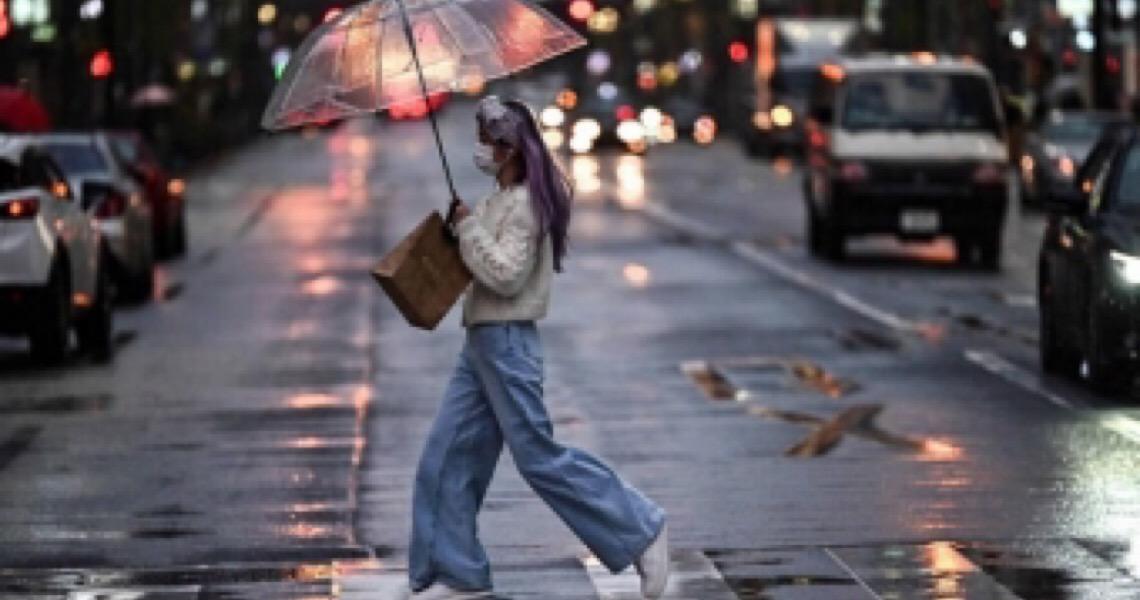 Com pandemia, suicídio de mulheres aumenta no Japão