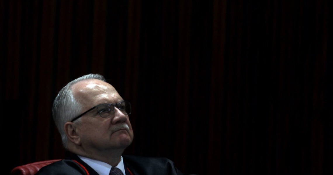 STF suspende ações judiciais sobre posse de terras quilombolas até o fim da pandemia