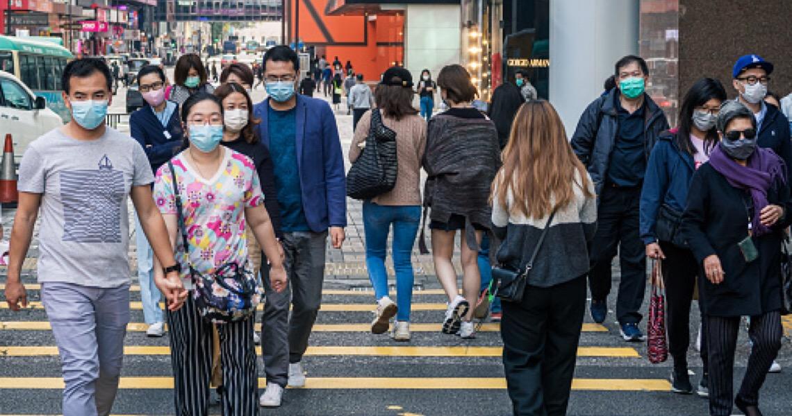 Em Pequim, homem é condenado a indenizar a mulher por trabalho doméstico