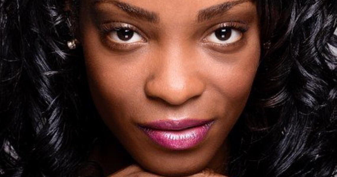 """""""Sua raça é resistente a dor""""; mulheres relatam racismo em atendimentos médicos"""