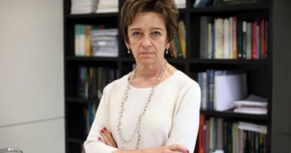 'Brasil está no meio de uma avalanche de legalização da corrupção', diz economista