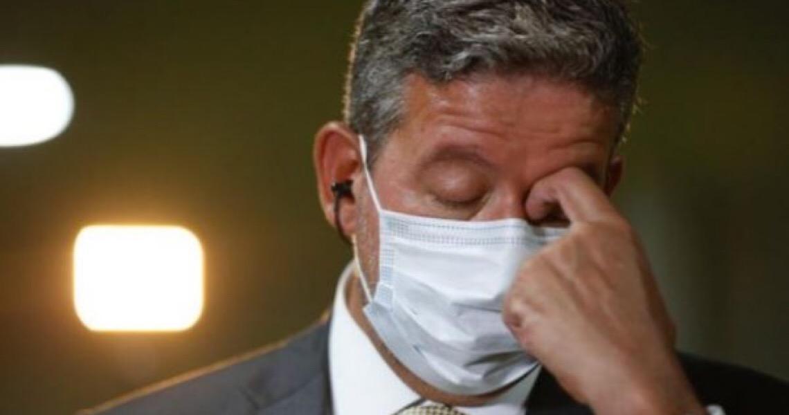 Câmara impõe derrota a Lira e proposta que aumenta blindagem a congressistas é retirada de pauta