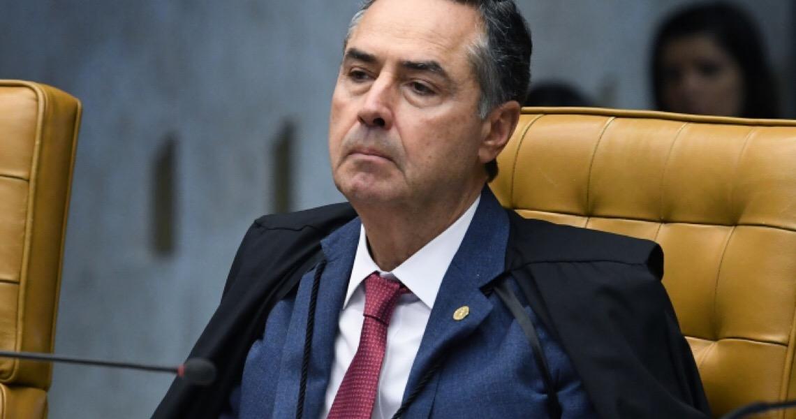 Supremo forma maioria para derrubar trechos de decreto de Bolsonaro que esvaziava Conselho da Criança e Adolescente