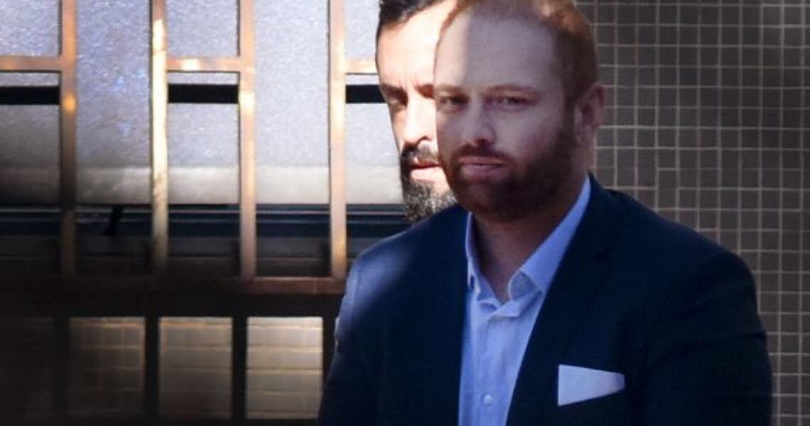 Hacker Walter Delgatti voltará à prisão se continuar a dar entrevistas, afirma juiz do DF