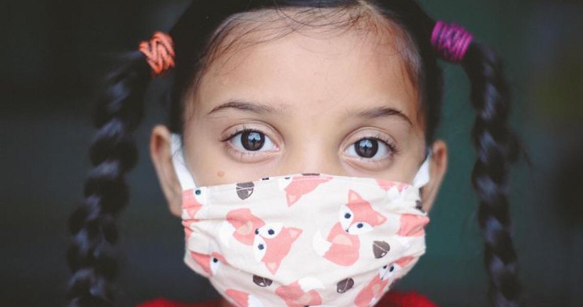 Entidades médicas divulgam manifesto em defesa do uso de máscaras no combate à covid