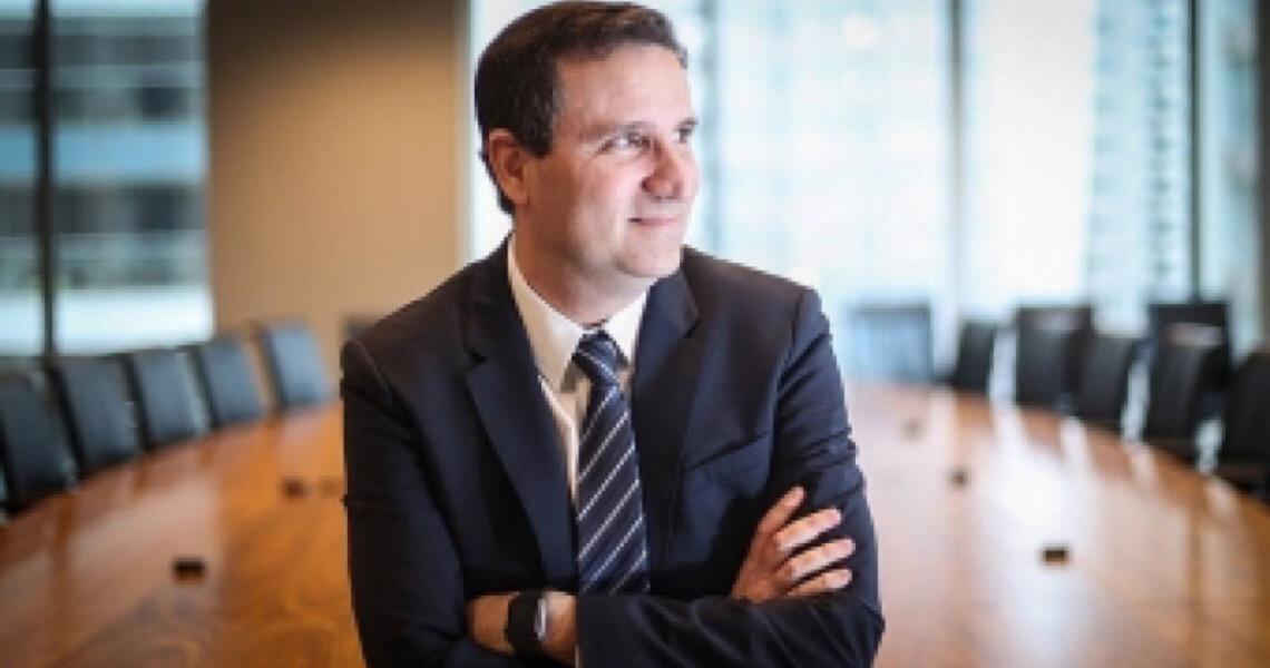 'Percepção global em relação ao Brasil ainda é de desconfiança', diz presidente do Morgan Stanley