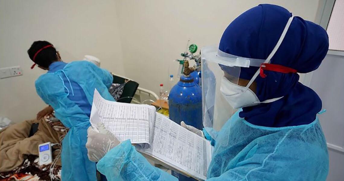 Após vários testes, OMS confirma que hidroxicloroquina não serve para evitar Covid-19