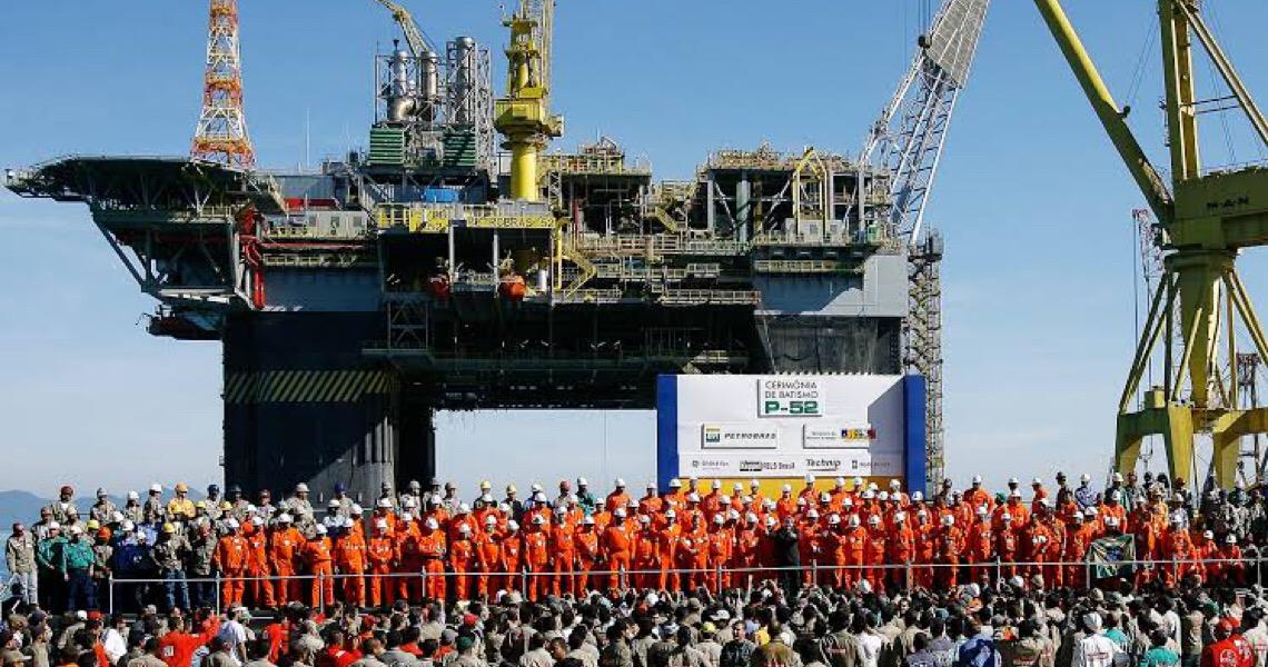 CVM pode investigar uso de informação privilegiada em operações com ações da Petrobrás