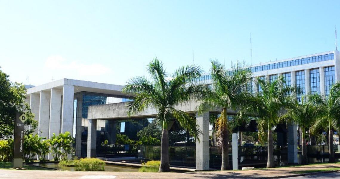 MP do DF volta a pedir na Justiça retorno das aulas presenciais na rede pública