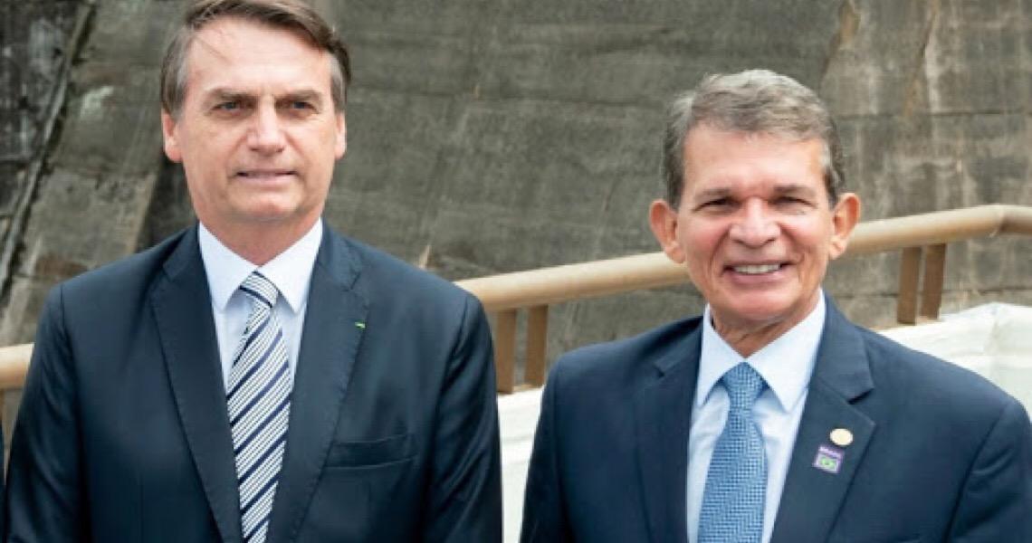 OCDE alerta Brasil: Governo não pode interferir em estatais