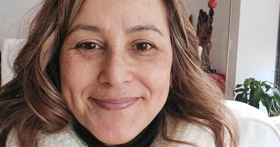 Covid-19: 1 ano após 1º caso em Portugal, médicos   apontam 8 lições sobre pandemia