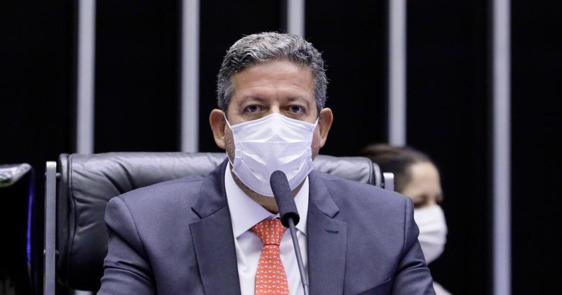 Fachin rejeita pedido da PGR, mantém denúncia contra Arthur Lira e leva caso ao plenário do STF