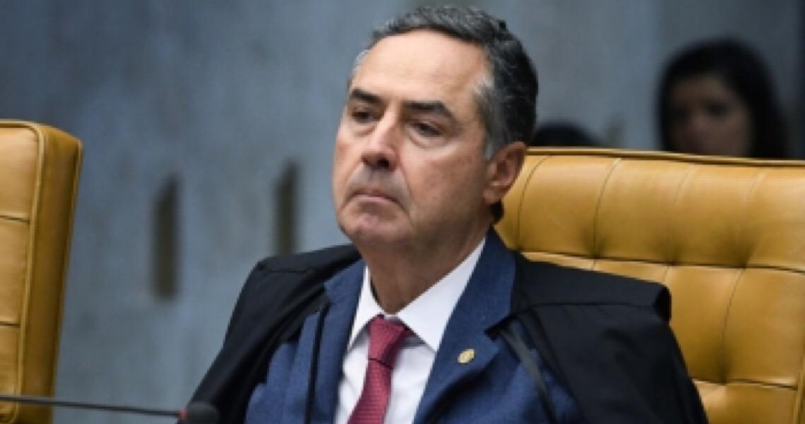 Barroso determina que PGR e PF abram investigação sobre anúncios de venda de terras indígenas na Amazônia
