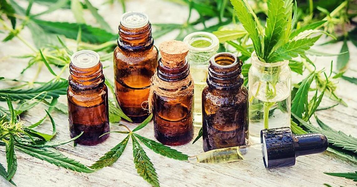 Justiça suspende autorização de associação da PB para cultivo medicinal de maconha