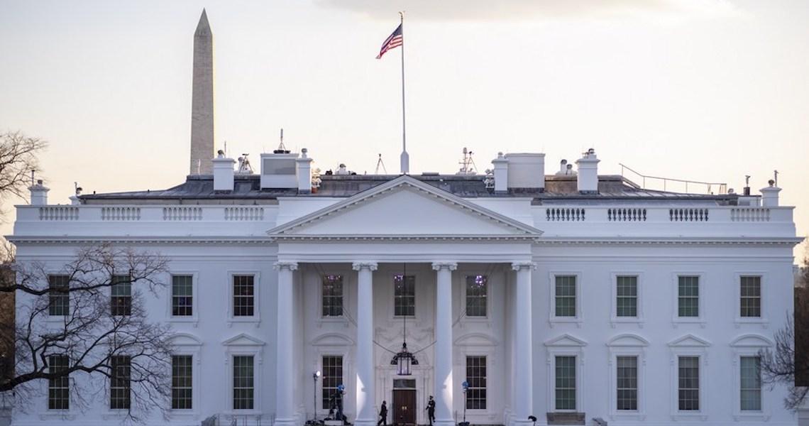 China pede que EUA melhorem sua própria situação de direitos humanos, diz porta-voz