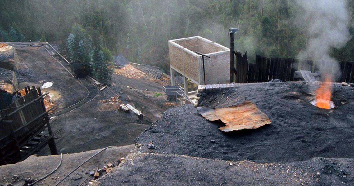 Chefe da ONU fala em justiça e empenho na eliminação do carvão até 2030