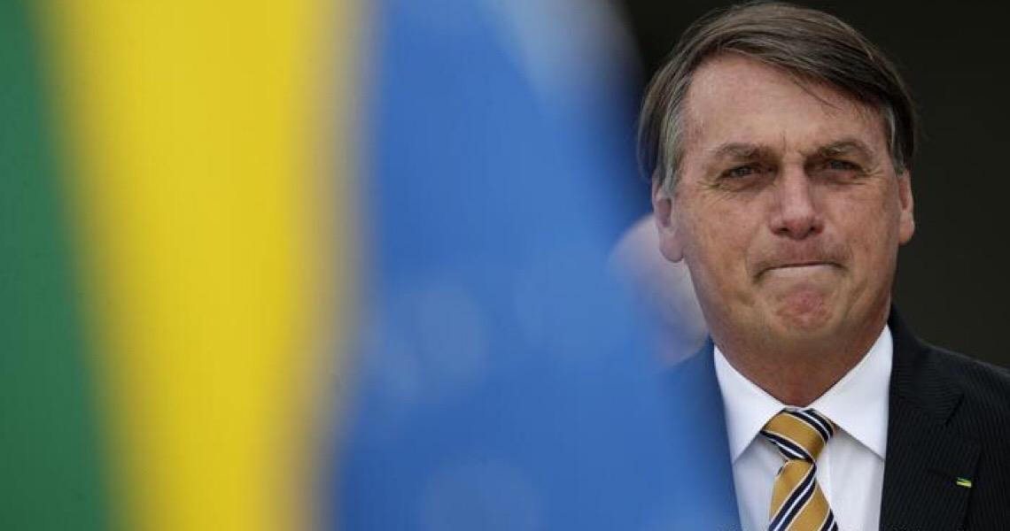 Aos poucos, desmorona o mito de um governo neoliberal no Brasil