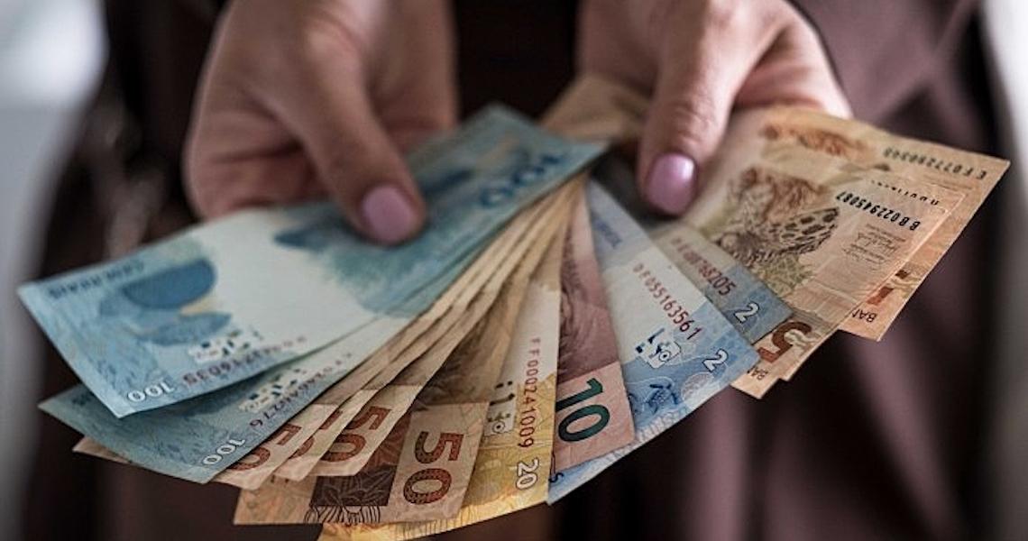 Como saber se seu CPF foi usado por terceiros para abrir conta ou fazer empréstimo?